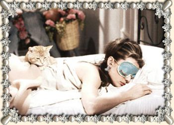 Audrey_sleep_mask_cat
