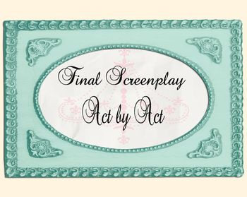 Final_screenplay_300