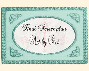 Final_screenplay_300