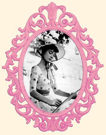 Audrey_sketch_book_pink