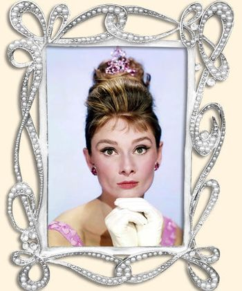 Audrey_pink_tiara_revised