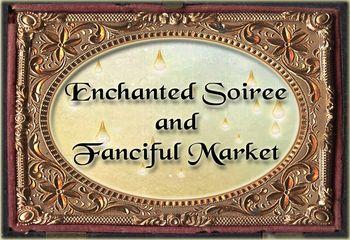 Enchanted1