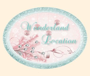 WonderlandLocation