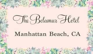 Thebelamar_edited-2