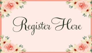 RegisterHereBlog