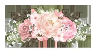 FlowerResize