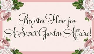 Register Here Garden
