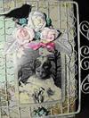 Gatefold_album